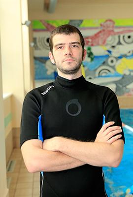 Ionescu Adrian