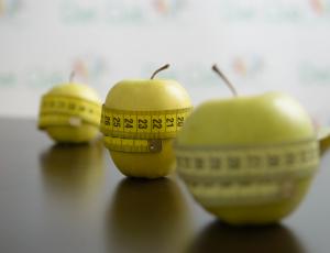 Cresterea în greutate si obezitatea, autor Balan Traian