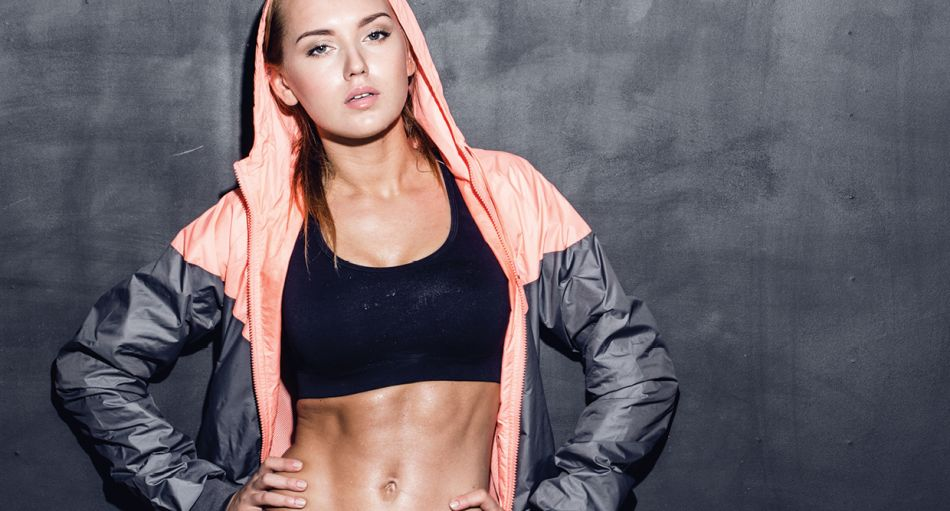 Conditionarea Metabolica (antrenamentul HIIT), autor Daniel Pascu