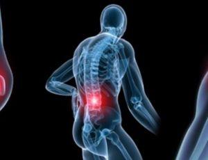 Ce este kinetoterapia? autor Lorena Parau