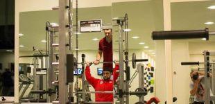 fitness_44_
