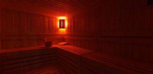 sauna_6_