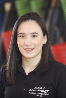 Amalia Corina Manea
