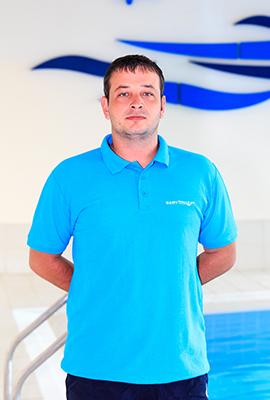 Andrei Gutescu