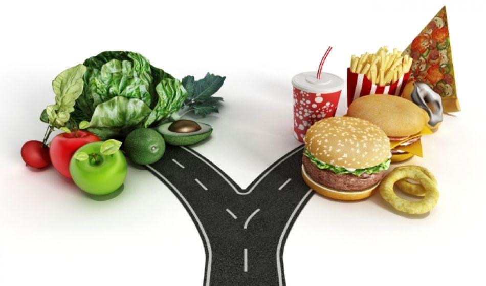 Obsesia pentru diete si mâncatul compulsiv, autor Calin Marian