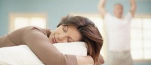 De ce este odihna esentiala? autor Traian Balan