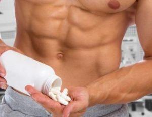 Ce sunt steroizii si cum influenteaza viata sportiva ? autor Calin Marian