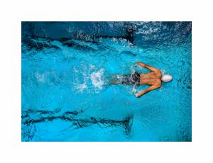 Inotul si beneficiile aduse aparatului respirator, autor Ovidiu Burtanete